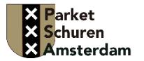 Parket schuren Amsterdam
