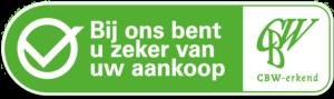 Vloer Schuren Amsterdam logo
